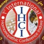 homeopathy-conference-indore